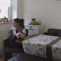 Hot Amateur German Teen Girl Fucked