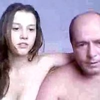 Stepdaughter and not her stepdad with proof