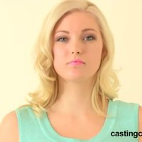 Castingcouch-HD.com - Natalia